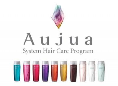 augua-title