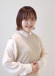Ayumi Okumura
