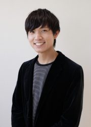 Kouya Yumoto