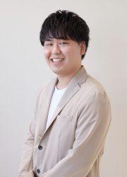 Tomoki Yamazaki