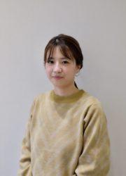 Chihiro Nakayama