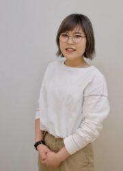 Yurika Ueno