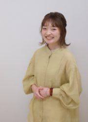 Yuka Miyagawa