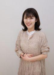 Kaede Azegami