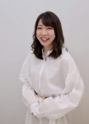 Ayaka Maruyama