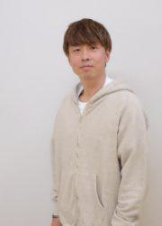 Yoshiyasu Yoshiie