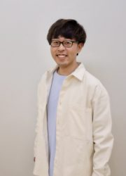 Kazuyoshi Hirakawa