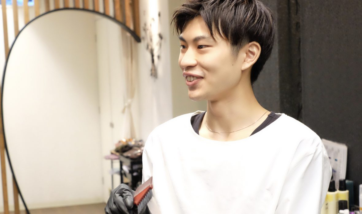 Yushi Kawamura