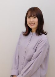 Chiharu Kumai