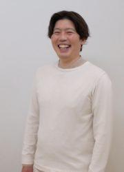 Kenji Harayama